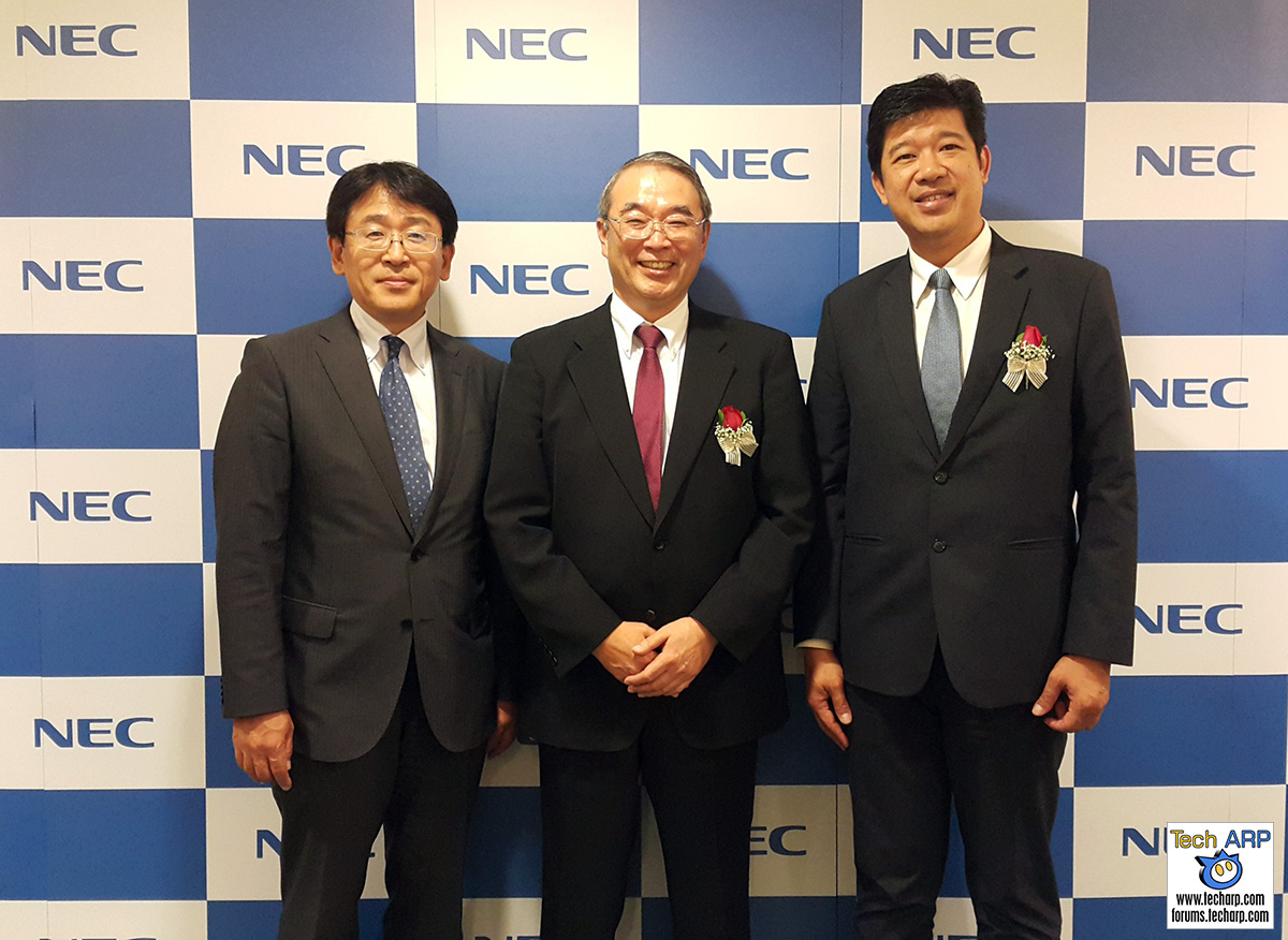 NEC Innovative Solutions 2015.jpg